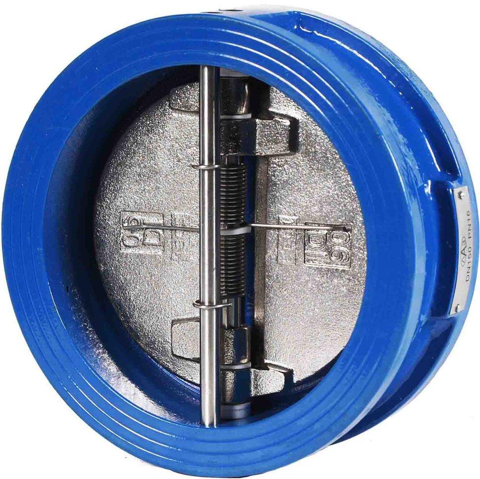 ургант обратный клапан межфланцевый фото одиссей установка светодиодных